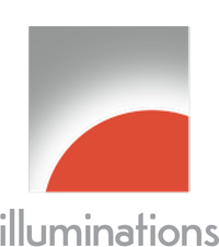 Illuminations Contract